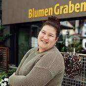 Blumen_Graben_Frauenfeld_4318.jpg