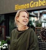 Blumen_Graben_Frauenfeld_4280.jpg