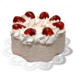 Торт 0.5 кг