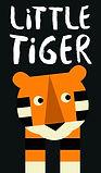 Little_Tiger_logo_black.jpg