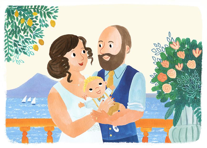 albertatorres_WeddingPortrait_small.jpg