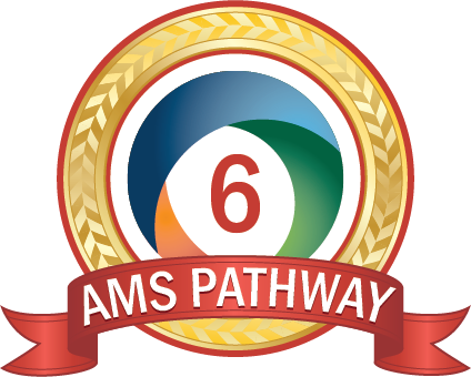AMS_SEAL_06 (002).png