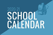 Website Calendar-2020-21 Logo.jpg