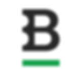 Bitstamp_logo.png