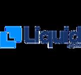liquid-quoine.png