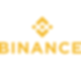 BINANCE LOGO.png