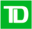 TD-Ameritrade-logo-.png