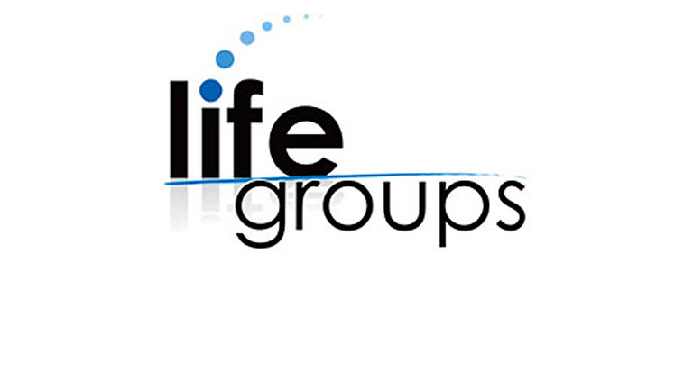 Life Group Meeting