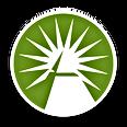 finedlity_logo.png