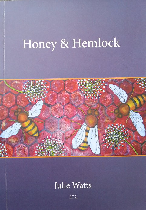 Honey and Hemlock