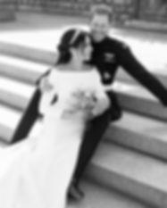 charles-meghan-official-wedding-z.jpg