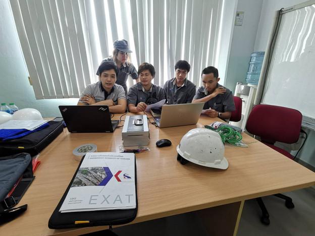 PhoenixTM Oven Training 012.jpg