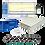 Thumbnail: PhoenixTM 10Ch Food High Pressure / Retrot Profiling System