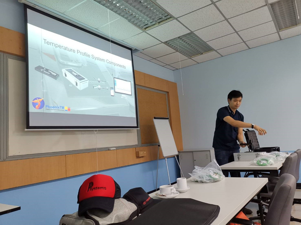 PhoenixTM Oven Training 004.jpg