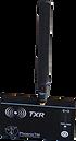 PhoenixTM RF Telemetry 02.png