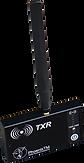 PhoenixTM RF Telemetry 01.png