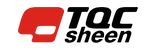 tqcsheen-logo-resize.png