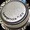 Thumbnail: Mini Temperature Data Logger for Process Monitoring 140°C
