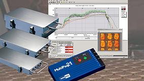 Datapaq Food Tracker System.jpg