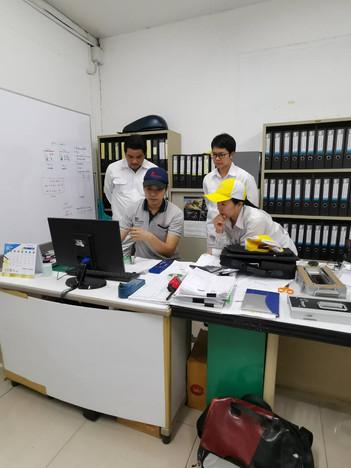 PhoenixTM Oven Training 009.jpg