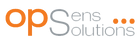opsense-solution-logo-resize.png