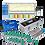 Thumbnail: PhoenixTM 20Ch Classic Finishing System