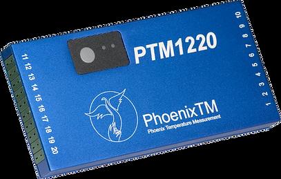 PTM1200 data logger.png