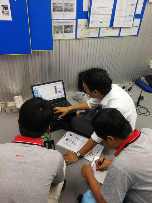 PhoenixTM Oven Training 028.jpg