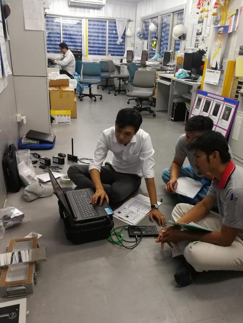 PhoenixTM Oven Training 027.jpg