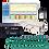 Thumbnail: PhoenixTM 10Ch Light Wicket System