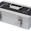 Thumbnail: PhoenixTM 10Ch Classic RF Finishing System