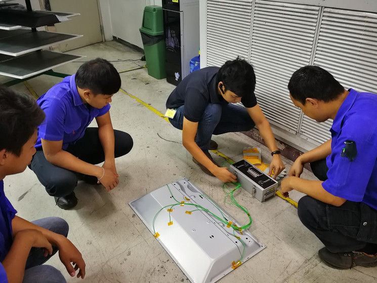 PhoenixTM Oven Training 018.jpg