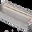 Thumbnail: PhoenixTM 20Ch CAB & Vacuum Brazing RF Temperature Profile System