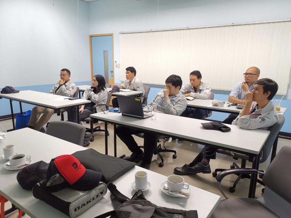 PhoenixTM Oven Training 001.jpg