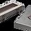 Thumbnail: PhoenixTM 6Ch Teflon Coating System