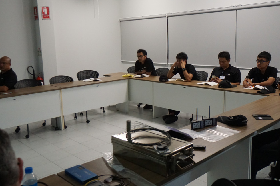 PhoenixTM Furnace Training 002.JPG