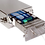 Thumbnail: PhoenixTM 20Ch CAB & Vacuum Brazing Temperature Profile System