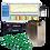 Thumbnail: PhoenixTM 10Ch Standard Wicket Pro System