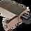 Thumbnail: PhoenixTM 6Ch Standard Wicket System