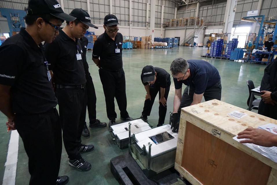 PhoenixTM Furnace Training 003.JPG