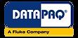 datapaq-logo-resize.png