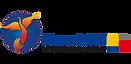 phoenixtm-logo-resize.png