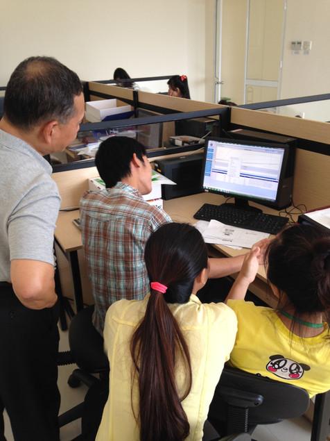 PhoenixTM Food Training 003.JPG