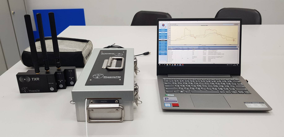 PhoenixTM Oven Training 003.jpg