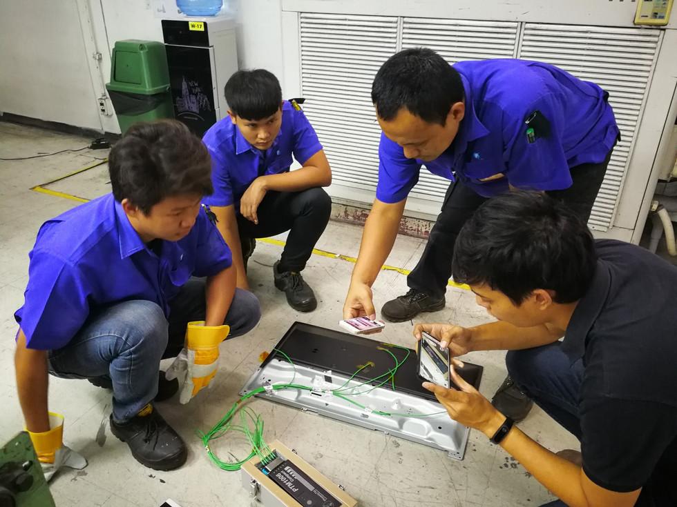 PhoenixTM Oven Training 019.jpg