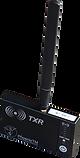 PhoenixTM RF Telemetry 03.png