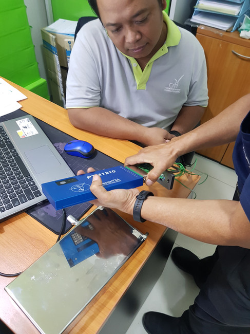 PhoenixTM Food Training 001.jpg