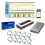 Thumbnail: PhoenixTM 10Ch Teflon Coating System