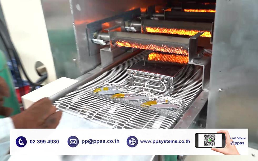 PhoenixTM Oven 009.mp4