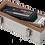 Thumbnail: PhoenixTM 6Ch Compact Finishing System